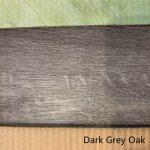 4mm darkgrey box2